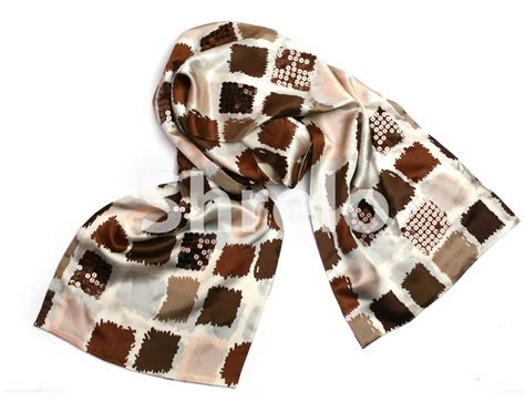 Scarf Printing 15 print your own scarf with our printing service shrelo