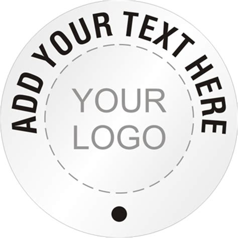 Custom Hard Hat Stickers Custom Hard Hat Decals Custom Sticker Template
