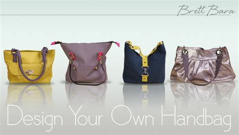 design your own handbag jo ann