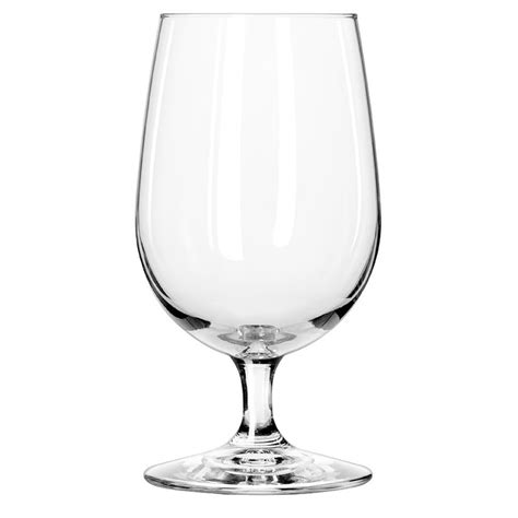 barware com au barware com au libbey 7513 16 oz vina goblet glass