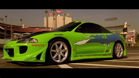 The Fast And The Furious Fast And Furious Cars Wallpapers Wallpaper Cave
