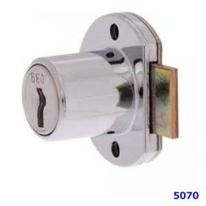 desk lock desk or drawer lock
