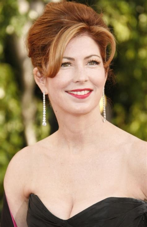 50 short and stylish hairstyles for women over 50 gossip cute hairstyles for women over 50 fave hairstyles