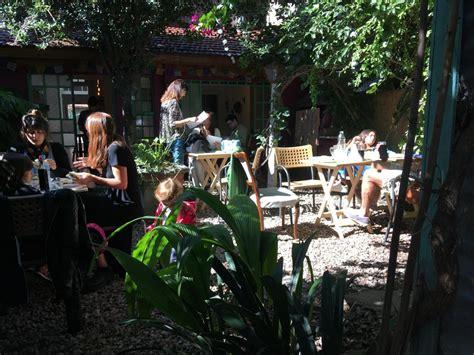 libreria musara as librer 205 as con jardines propuestas perfectas para leer al