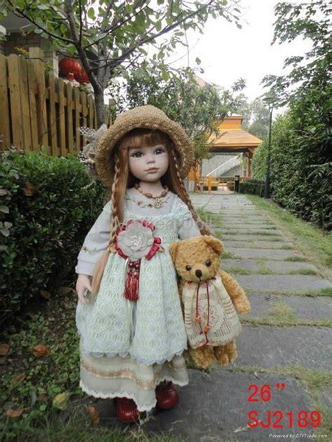 porcelain doll companies porcelain doll mathea china manufacturer products