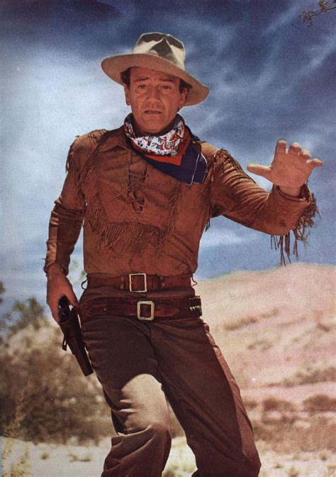 film western john wayne in italiano john wayne hondo 1953 directed by john farrow warner