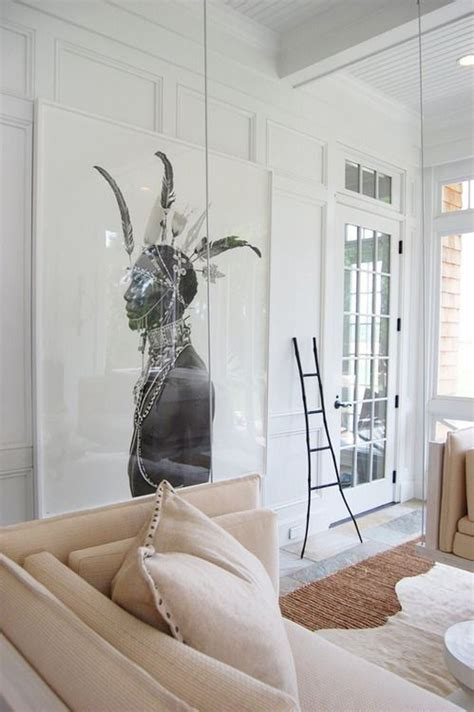 home interior pictures wall decor best 25 african wall art ideas on pinterest american