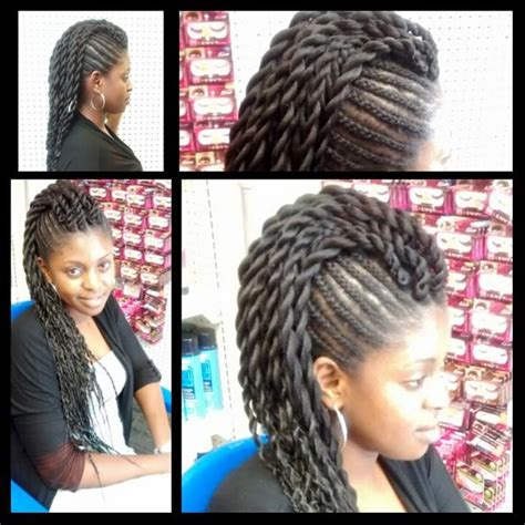 crochet braids hair salon nyc crochet braids hair salon brooklyn ny nass african hair