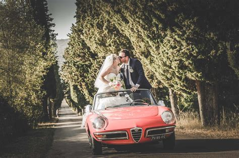 Wedding Planner Umbria by Villa For Weddings Umbria Umbria Wedding In Italy