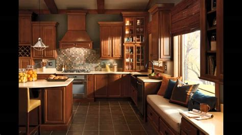 menards kitchen design menards kitchen design youtube