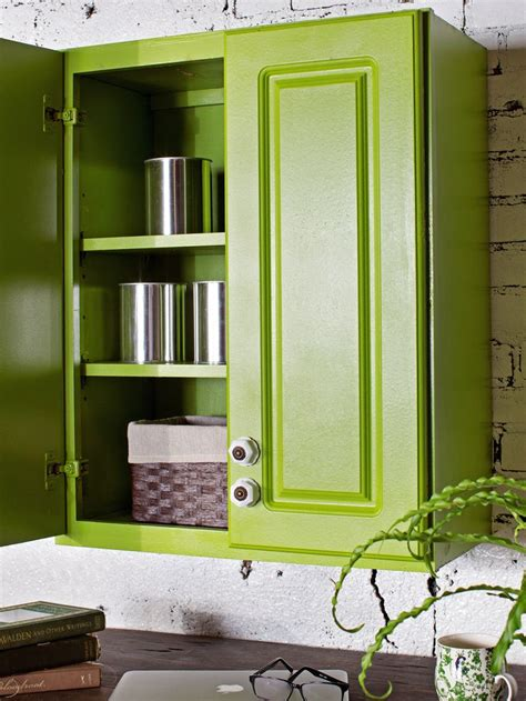how to paint existing kitchen cabinets how to paint kitchen cabinets with a sprayed on finish