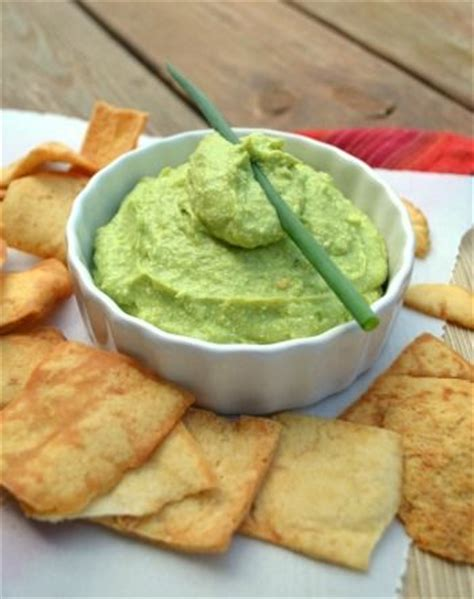 Cottage Cheese And Avocado by 25 Best Ideas About Cottage Cheese Dips On