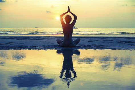 yoga meditation tutorial meditation from dharana into dhyana yoga basics
