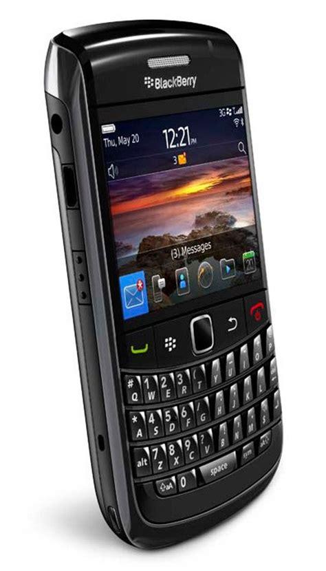 download mp3 cutter for blackberry 9780 rim blackberry bold ii 9780 onix wifi gsm 5mp gps mp3 4 ebay