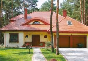 Roof Styles For Homes Feng Shui Home Design With Roof Style