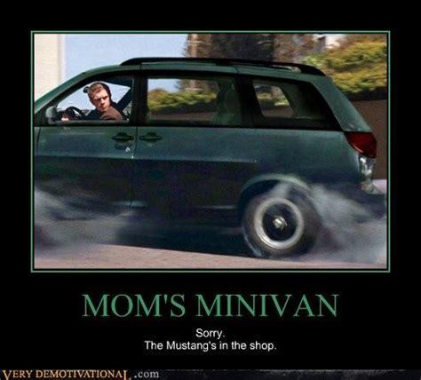 Van Meme - 17 best images about dossier lmao on pinterest cars
