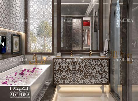 muslim bathroom islamic interior design modern islamic designs by algedra