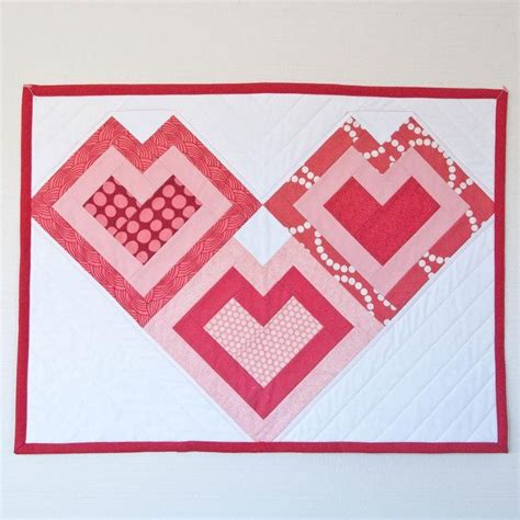 heart shaped quilt pattern 7 name quilting heart shaped box block quilting