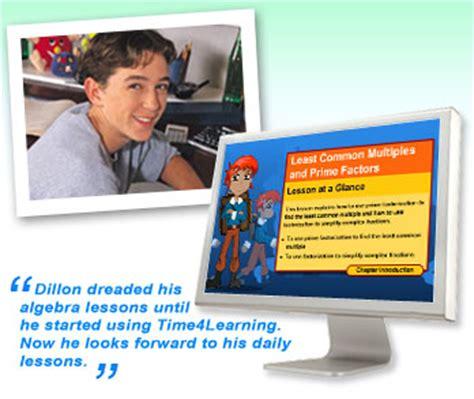 online tutorial algebra online algebra lessons multimedia algebra curriculum
