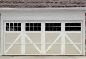 Springfield Overhead Doors Custom Garage Doors Overhead Door Company Of Springfield