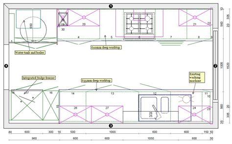 kitchen wiring diagram uk images wiring diagram sle