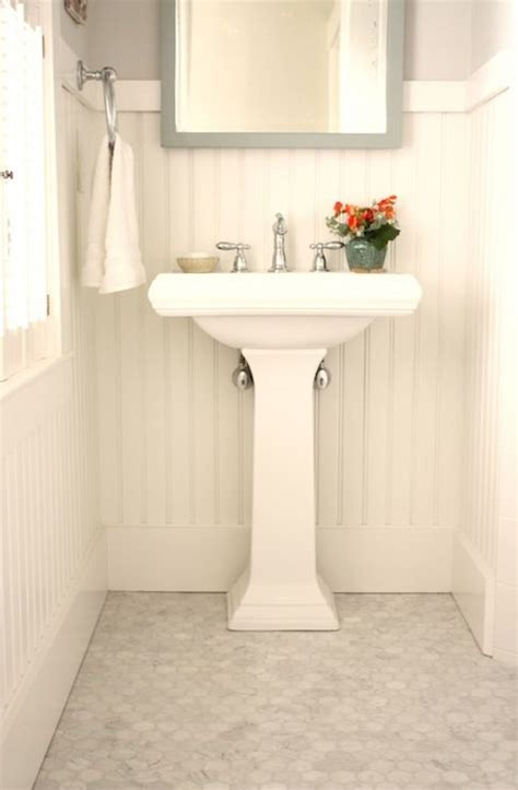 dove bathrooms 17 best images about benjamin moore dove white on