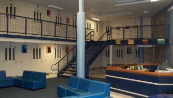 Juvinile Court Records Juvenile Detention Community Justice Juvenile Services