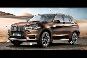 bmw x7 wallpaper bmwcase bmw car and vehicles images
