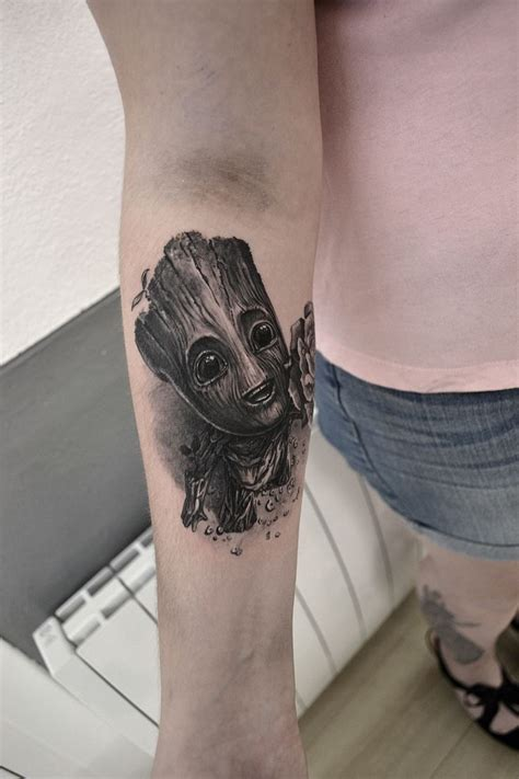 573 best tattoos images on 573 best comic book tattoos images on arm