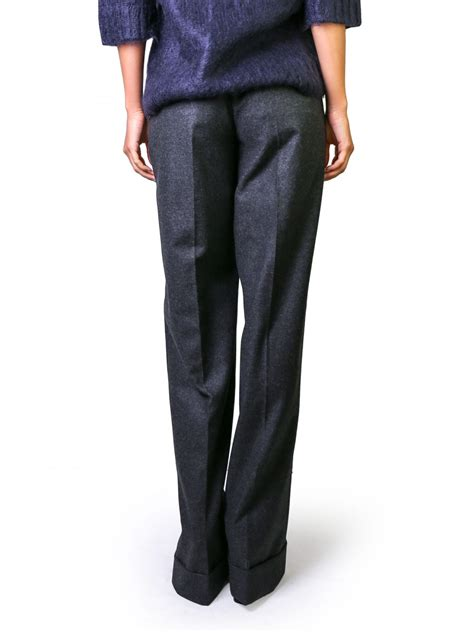 charcoal grey trouser women charcoal grey trouser women charcoal grey trouser women