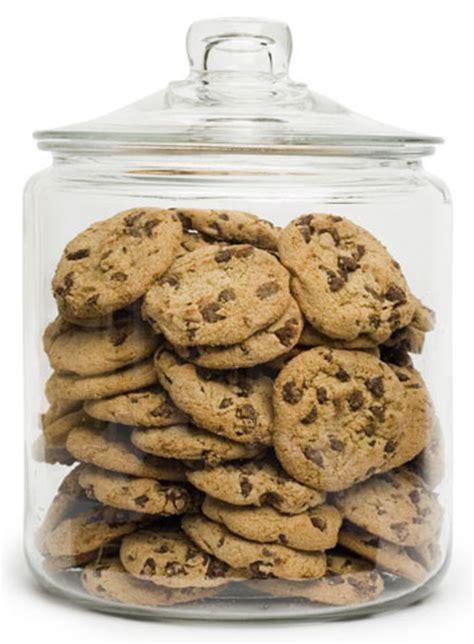 cookie jar celibacy keeping your cookie in the cookie jar