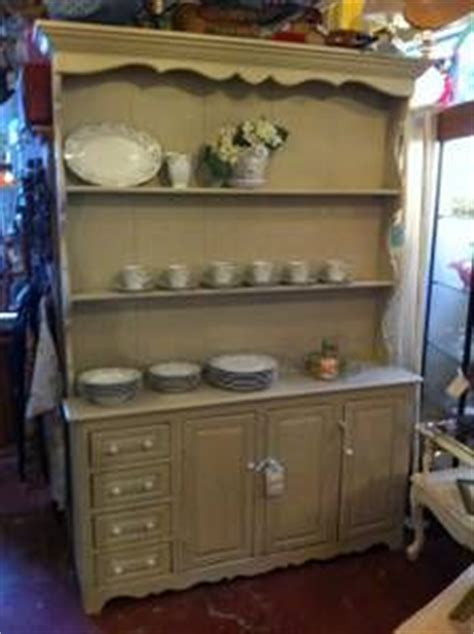 Mankato Craigslist Furniture by 1000 Images About Craigslist On