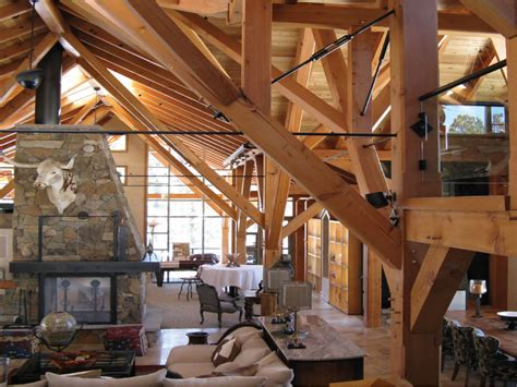 inside luxury log homes luxury log cabin home floor plans luxury log cabin floor plans big log cabin homes luxury log cabin homes interior