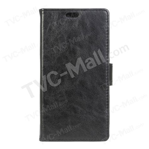 Acer Liquid Jade 2 Agenda Standing Leather Book Flip Cover wallet leather stand for acer liquid jade primo black tvc mall
