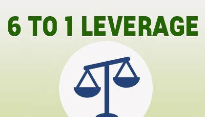 Pattern Day Trader Leverage | higher day trading leverage tradezero 6 1 leverage