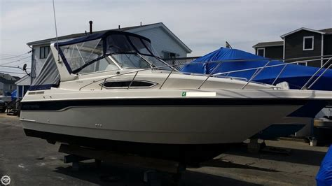 monterey boats for sale in uk monterey 270 boats for sale boats