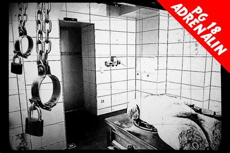 saw room saw room escape in munich