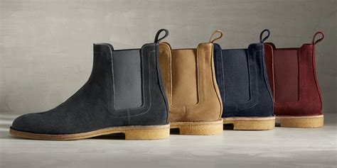 best chelsea boots the 10 best chelsea boots for 150 improb