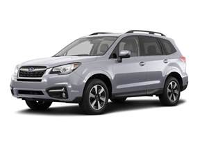 Subaru Forester Suv Roanoke Roanoke Va Lynchburg Christiansburg