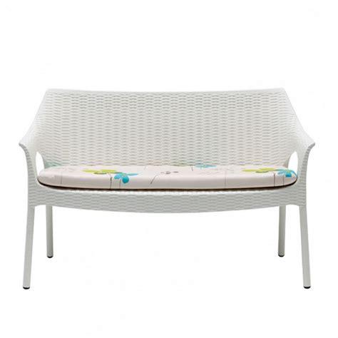sofa plastic sofa plastic hereo sofa