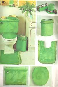 bathroom tank sets for toilet bathroom set pattern 1970s decorator toilet tank tissue toilet