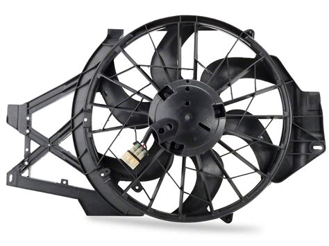 radiator fan replacement cost radiator fan motor replacement cost impremedia net