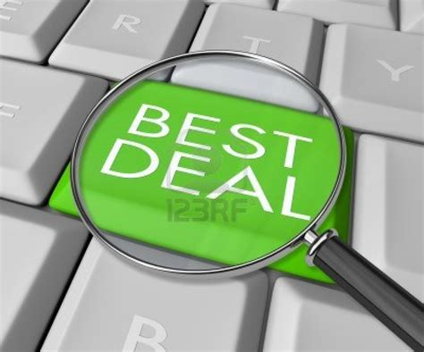 best deals best deal latedeals co uk