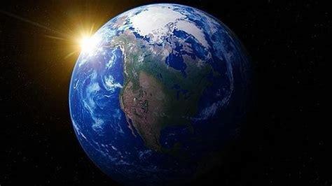 imagenes reales tierra 5 curiosidades sobre nuestro planeta en el d 237 a mundial de