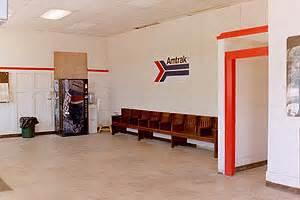 rooms to go outlet slidell slidell 4