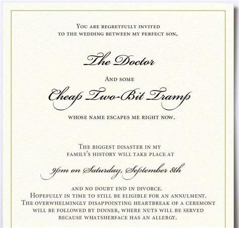 contoh invitation card wedding formal contoh formal invitation wedding viral news top