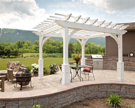 patios and pergolas patios and pergolas cutting edge hardscapes
