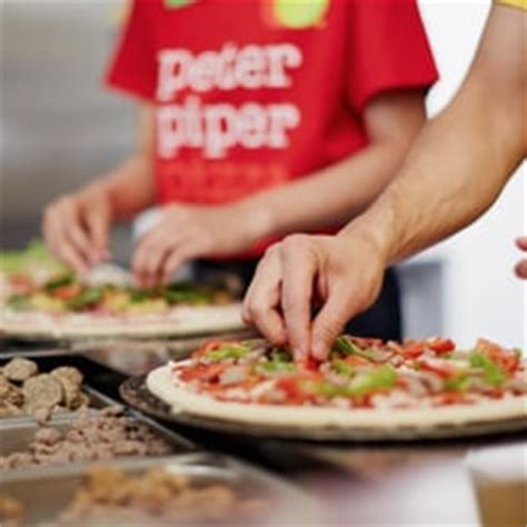 Peter Piper Pizza 23 Photos 22 Reviews Pizza 7607 Piper Pizza Buffet Prices