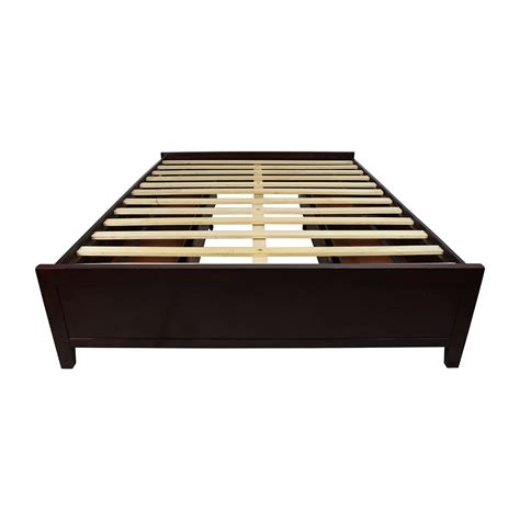 queen size wooden bed frame paris iron sleigh bed queen buy