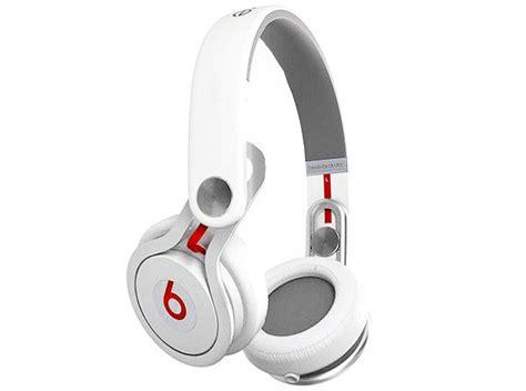 Beats By Dre Günstig 2799 by David Guetta S Beats By Dre Mixr Hd Stereo Headphones In